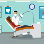 How to Overcome The Fear of Dentists | The Fearapy Step-By-Step Guide