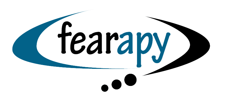 Helping people overcome their fears to experience a more fulfilled life.