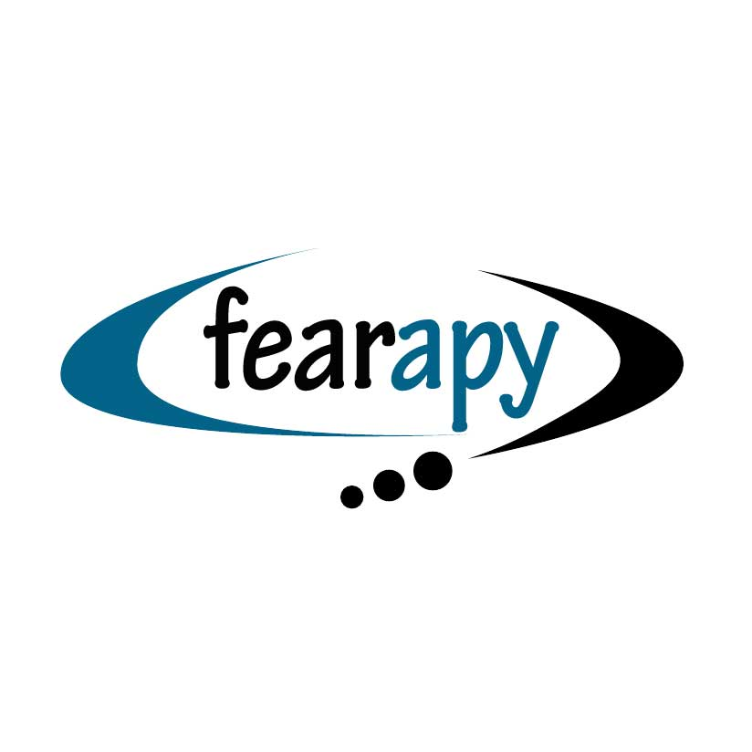 Fearapy